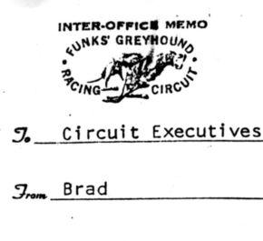 John Adamson and Company: Brad Funk and NealRoberts