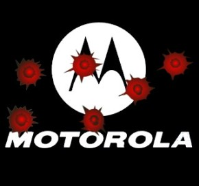 "DIAL ""M"" FOR MOTOROLA: Postscript to ""The Bolles Murder: A Case of Curious Coincidences"""