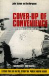 Cover-up_Convenience_book-1