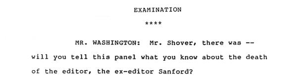 Shover Testimony (thumb)